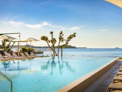 Amarin Resort 4*