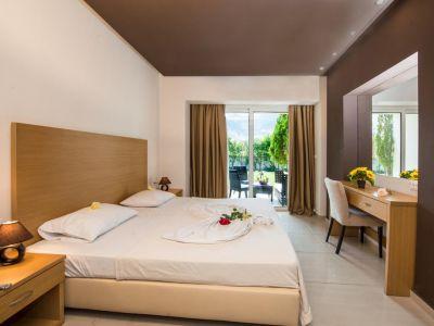 Anavadia Hotel 4*