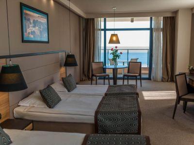 Astera Hotel & Spa 4*