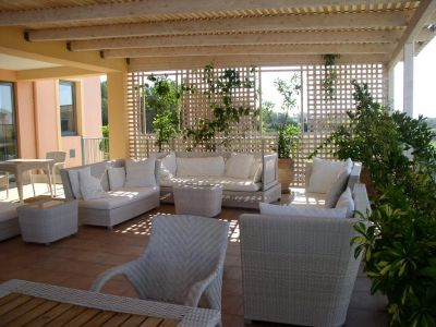 Astra Village Hotel & Suites 4*