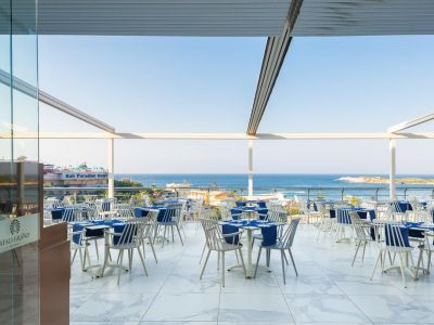 Atali Grand Resort 4*