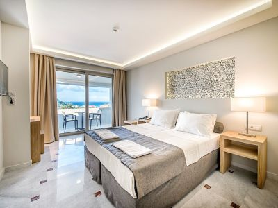 Azure Resort & Spa 5*
