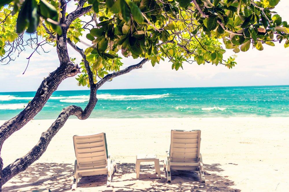 Bahamai - idealiausia vieta atradimams! Nuostabus 10 d. poilsis