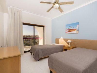Be Smart Terrace Algarve 3*