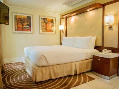 British Colonial Hilton 4*