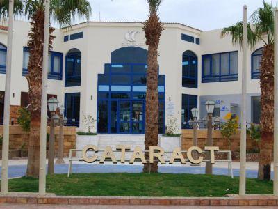 Cataract Resort 4*