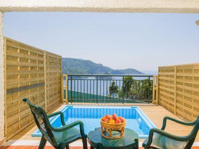 Cnic Paleo Artnouveau Hotel 4*