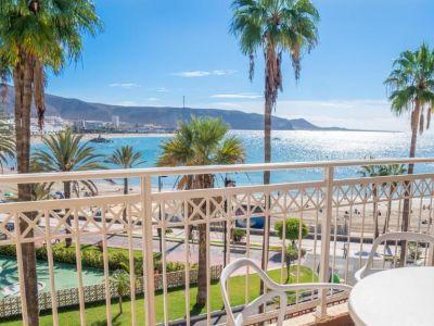 Coral Compostela Beach 3*