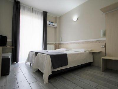 Corallo Milano 3*