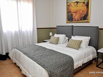 Corfu Residence 4*