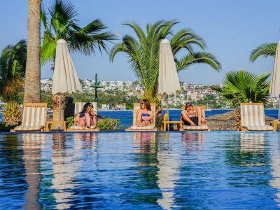 Costa 3S Beach  4*