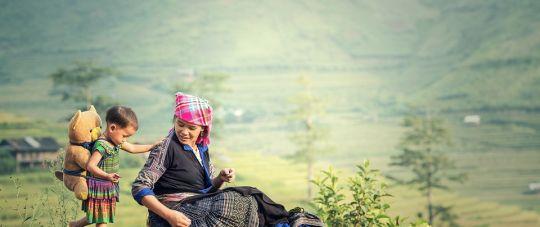Didžioji Kinija su Lotoso kalnais ir kruizu Lidziango upe 14d. Geriausia kelionė norintiems pažinti Kiniją!