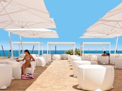 Domina Coral Bay Sicilia Zagarella 4*