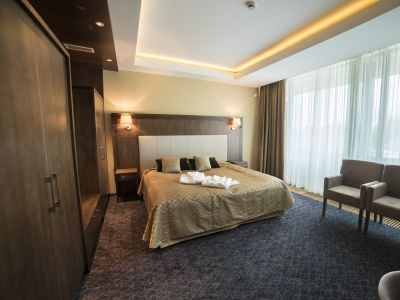 Druskininkai Hotel 4*