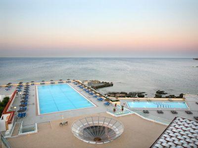Eden Roc Resort 5*