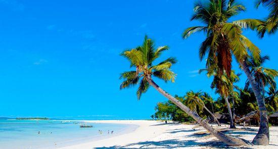 Egzotiškasis Madagaskaras su tiesioginiu skrydžiu iš Varšuvos! 2021 metų žiemos sezonas!
