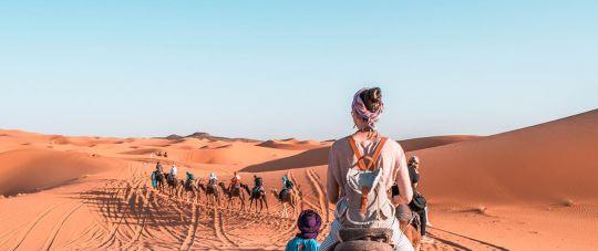 Faraonų lobiai - pažintinis kruizas Nilu ir poilsis viešbutyje