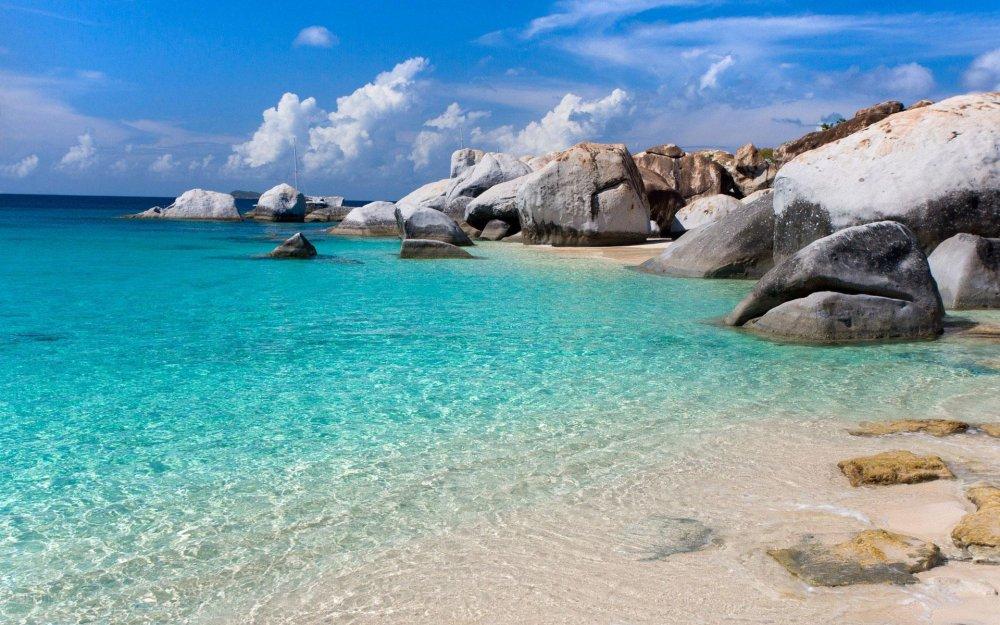 Fuerteventūra - smėlio paplūdimių rojus