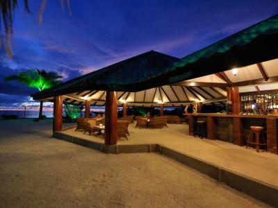 Fun Island Resort & Spa 3+*
