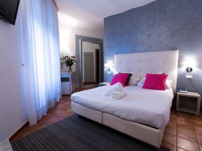 Gabriella Hotel 3*