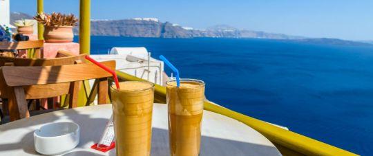 Gegužę net 10n. ilsėkitės Graikiškuose Havajuose - Korfu saloje!