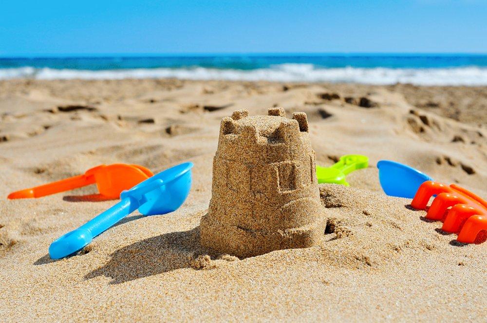Geriausi pasiūlymai smagioms šeimos atostogoms Bulgarijoje! 2021 m. vasara