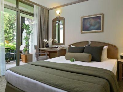 Gloria Verde Resort & Spa 5*