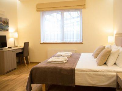 Goda Hotel & SPA 4*