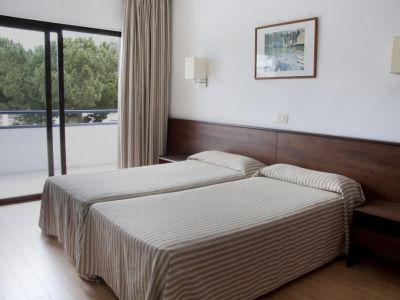 Gran Garbi Hotel 4*