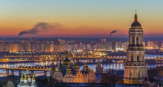 Gydomasis 11 dienų poilsis KARPATY sanatorijoje Ukrainoje!