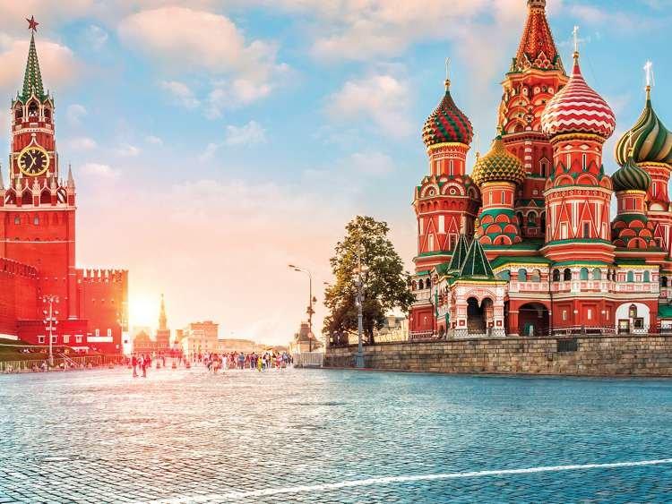 Gydomasis 15 dienų poilsis ZOLOTOJ KOLOS sanatorijoje, Rusijos kurorte - Sočyje!