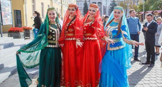 Gydomasis 16 dienų poilsis GARABAG RESORT & SPA 5* Azerbaidžane!