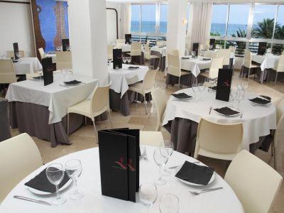 Hotel Albahia 3*