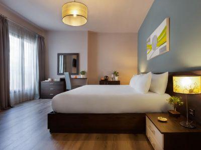 Hotel Argento 4*