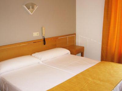Hotel Bellavista & SPA 3*