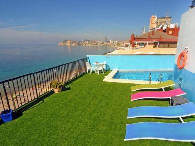 Hotel Marconi 3*