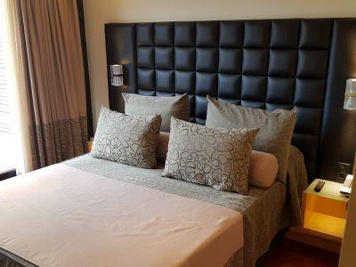Htop BCN City Hotel 2*