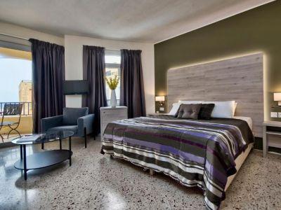 Il Palazzin Hotel 4*