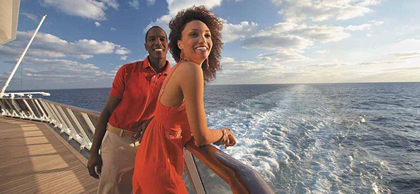 Kruizas - Atlantinis Nuotykis! Penkios Makaronezijos archipelago salos, per savaitę!