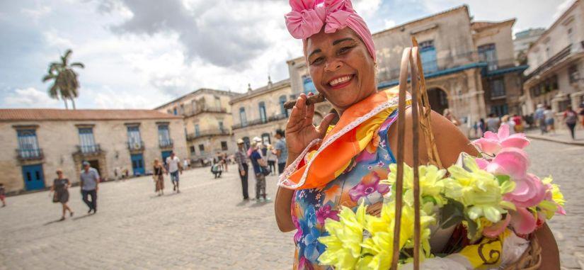 Nesibaigiančiais smėlio paplūdimiais žavinti - Kuba! Egzotiškos 2020 - 2021 metų žiemos atostogos