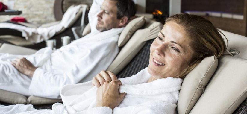 Kokybiškas savaitgalio poilsis Palangoje! Best Baltic Hotel Palanga 4* su SPA zona