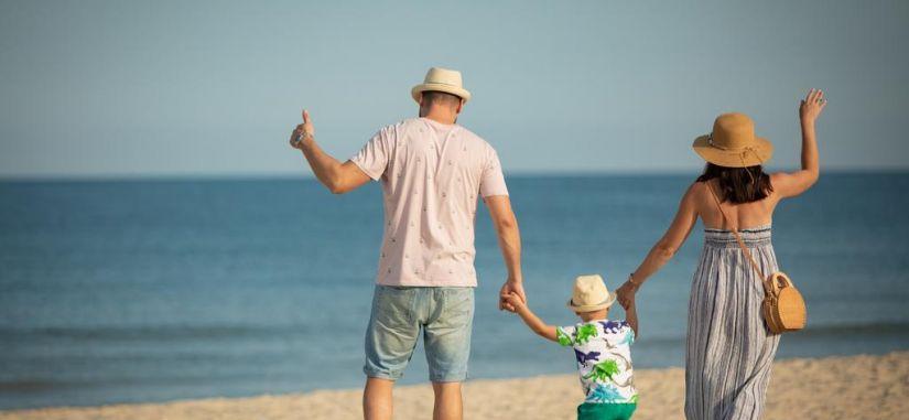 Geriausi pasiūlymai savaitgaliui ramybės oazėje - Nidoje!
