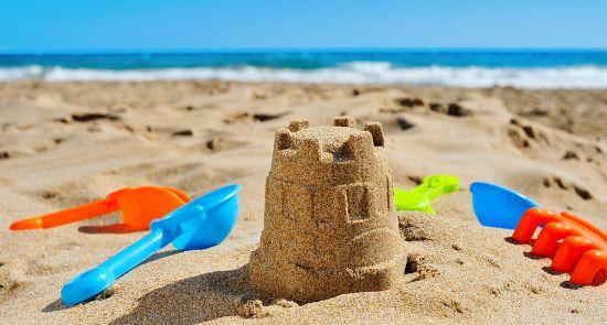 Išsvajotasis poilsis saulėtoje Bulgarijoje! Geriausi pasiūlymai 2021 metų vasaros sezonui!