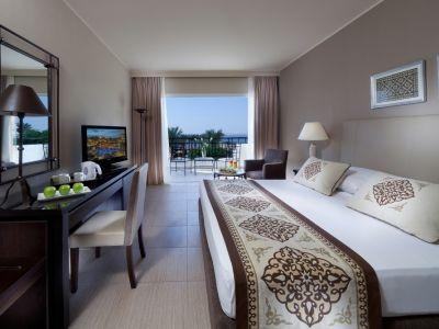 Jaz Fanara Resort 5*