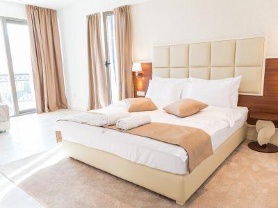 Kadmo Hotel 4*