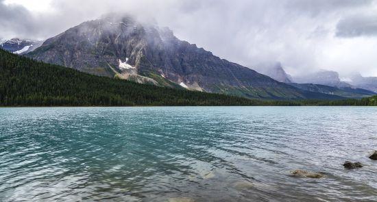 Kanada - Aliaska. Kelionės desertui – Kanados ir Aliaskos pakrančių kruizas* 14d. (21d.*)