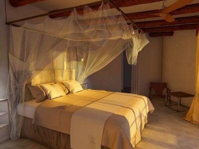 Kilindini Resort & Spa 5*