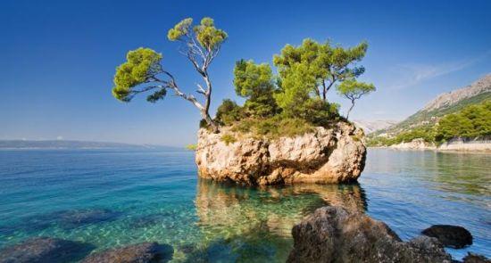 Kipras - Pafoso regionas! Itaka žiemos sezono naujiena, skrydžiai iš Kauno!