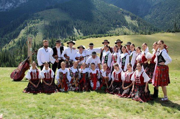 Kokybiškas, gydomasis poilsis KUPELE DUDINCE MINERAL 3* Slovakijoje! 7 n.