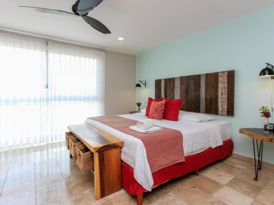 Koox Downtown Family Botique Hotel 4*